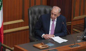 تعديلات قانون الانتخاب اللبناني على نار هادئة مع الاحتفاظ بـ«النسبية»