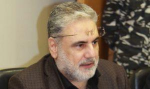 """مفاجأة الجولة الأخيرة: """"حزب الله"""" يعتذر ويستعجل """"الاستراتيجية الدفاعية"""""""