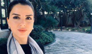 نوال بري: مستشفى الحريري لا يملك أدنى مقومات الحماية من كورونا