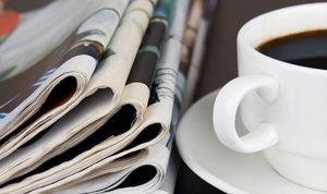 أكثر من 100 صحيفة أسترالية ستتوقّف عن الصدور بنسخة ورقية