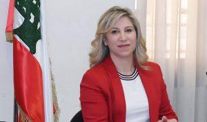 الطبش: المخدرات تغزو المجتمع اللبناني