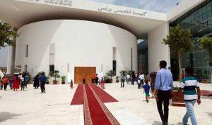 المسيحيون في الإمارات.. أرقام وحقائق