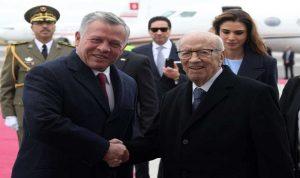 سوريا تترقب قمّة تونس لعودتها إلى الجامعة العربية