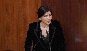 اجتماع بمعراب للبحث في تأهيل مستشفى انطوان الخوري ملكة طوق الحكومي