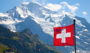 فضيحة فقدان أسلحة سويسرية في لبنان!