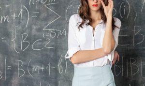 في لبنان… معلمة تنضم لعصابة سرقة السيارات!