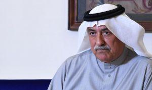 الخارجية السعودية: لتوحيد المعارضة السورية قبل أي حوار مع النظام