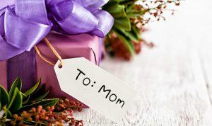 عيد الأمهات… قواعد وأصول لا غنى عنها