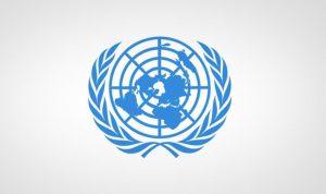 الأمم المتحدة قدرت بمائتي الف عدد المنكوبين جراء اعصار زيمبابوي