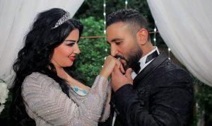 بعد طلاقه من سمية الخشاب… أحمد سعد: خُدعت بها! (بالفيديو)
