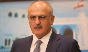 حسن خليل: قد يعرض مشروع الموازنة على مجلس الوزراء الخميس