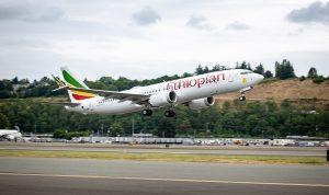 شركات تعلق تشغيل بوينغ 737-ماكس ودول عدة تمنع تحليقها