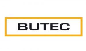 دعوى من شركة BUTEC ضد يعقوبيان!