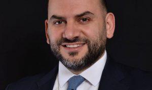 المحامي شادي سعد: الحكمة بصدد رفع الإيقاف الثاني والمفاوضات مع أبو شقرا مستمرة