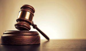 15 حكما لجنايات البقاع في حق متهمين