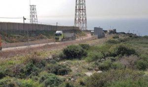 ترسيم الحدود: واشنطن توافق على رعاية أممية