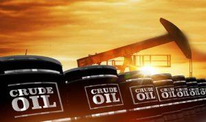 """واشنطن مستعدة لاستخدام الاحتياطي النفطي الطارئ """"اذا لزم الأمر"""""""