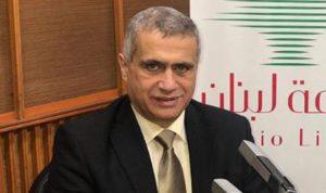 إدغار طرابلسي: بيّ الكل يسمع للجميع