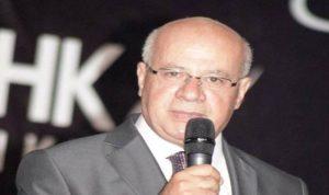 رئيس جمعية تجار زحلة ينوه بخطوة عقيص