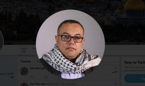 """""""فتح"""" تتهم """"حماس"""" بالاعتداء على الناطق باسمها في غزة"""