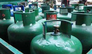 هل يرتفع سعر قارورة الغاز؟