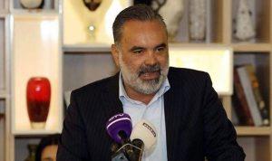 ترزيان: لا يحيا الحكام بموت الشعب