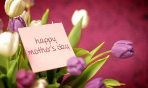 الى الأمهات… أجمل المعايدات من السياسيين!