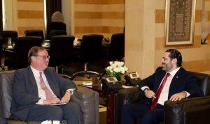 فرنسا للبنانيين: أوقفوا الدلع والتزموا المطلوب!