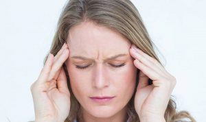 علامات تحذيرية من السكتات الدماغية