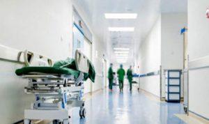 تحديد موعد لاستجواب صاحبة مستشفى الفنار للامراض العقلية