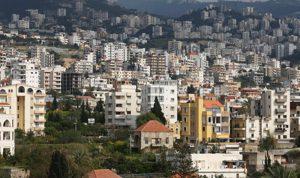 المالكون القدامى: لتحرير عقود الايجارات غير السكنية