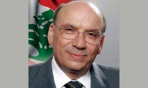 مصطفى الحسيني دعا لابداء الرأي عبر الفايسبوك في اقتراح قانون