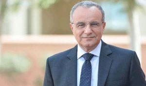 كريدية: التدفقات النقدية لاوجيرو ارتفعت ٤٪ بسنة