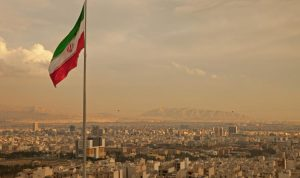 إيران: لجوء النظام الأميركي إلى الأعمال الإرهابية دليل ضعف