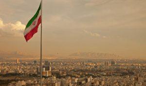 تمرد إيران على الاتفاق النووي: سيف ذو حدين!