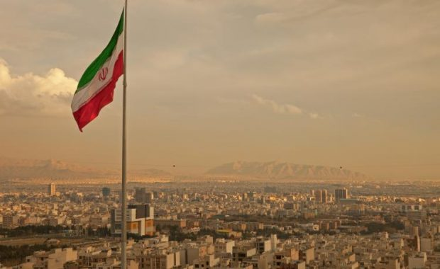 إيران: واشنطن ستفشل بخفض صادراتنا من النفط