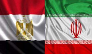 إيران تعزي مصر في ضحاياها على الطائرة الإثيوبية