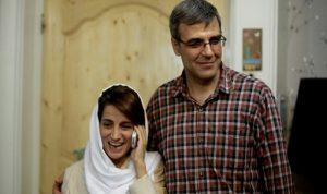 """في إيران.. 7 سنوات سجن لمتهمة بـ""""إهانة"""" خامنئي"""
