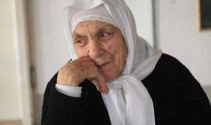 وفاة والدة أردني قتل في هجوم نيوزيلندا خلال جنازة ابنها