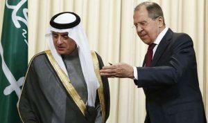 """عودة دمشق إلى """"الجامعة العربية"""" بشرطين: رضوخ الأسد وخروج إيران!"""