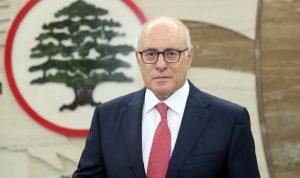 """أبو سليمان عن تعيينات """"كهرباء لبنان"""": ينتهي الأمر بمحاصصة"""
