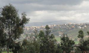 """اللبنانيون ضحايا """"حرب بيولوجية""""!"""