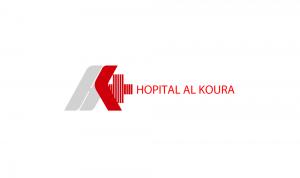توضيح لمستشفى الكورة عن احتجاز رضيع