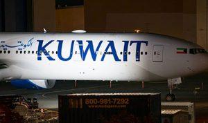 """لا تأشيرة """"ترانزيت"""" للبنانيين في مطار الكويت!"""