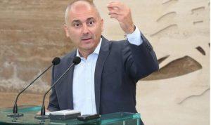 """محفوض: """"ضبّوا موتوسيكلاتكم"""" وكفى استفزازًا للبنانيين!"""