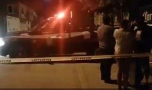 15 قتيلا في اعتداء على حانة وسط المكسيك