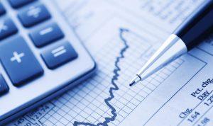 ما سرّ البرودة الحكومية في التعاطي مع مسألة الموازنة؟