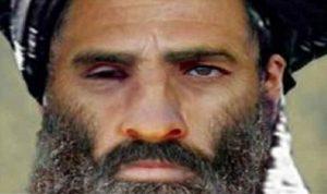 """معلومات تكشف حياة مؤسس طالبان """"السرية"""""""