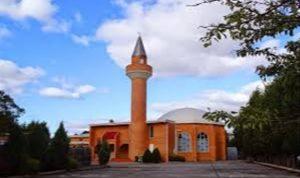 مراهق أسترالي يهدد مصلين في مسجد بالقتل