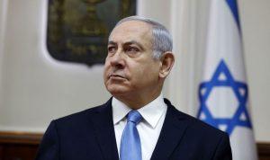 """نتنياهو يحذّر من انفجار آخر في بيروت بسبب """"الحزب""""!"""